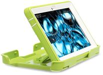 "OtterBox Defender Standing Case for Kindle Fire HDX 7"","