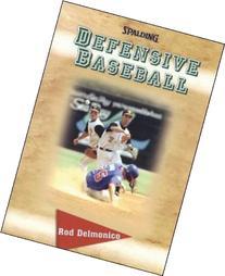 Defensive Baseball