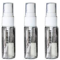 Thenice Defoggers Efficient Anti-fog Liquid Fogging Agent
