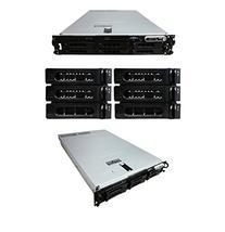 Dell PowerEdge 2950 Gen III 3 Server 2x3.0GHz E5450 Intel
