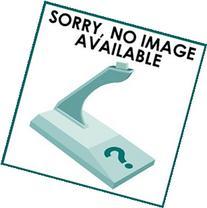 Daron Worldwide Trading SCMCS016 Uss Nautilus Ssn 571 1/192