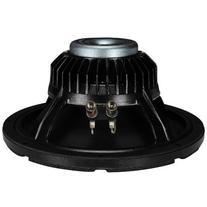 EMINENCE DELTALITEII2510 10-Inch Neodymium Series Speakers