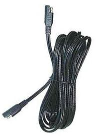 DELTRAN BATTERY TENDER 25 FT ADAPTOR CABLE