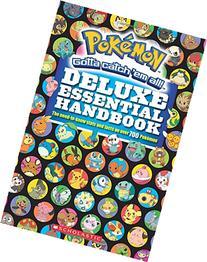 Deluxe Essential Handbook
