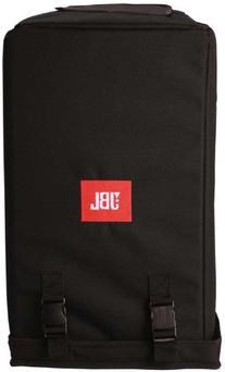 JBL Deluxe Padded Protective Cover for VRX932LA-1 Speaker -