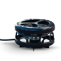 Deluxe Perfect Climate Pond De-Icer 750 watts
