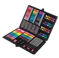 Cra-Z-Art Creative Art Studio - Draw, Paint, Color Super Art