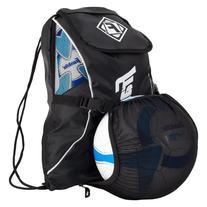 Franklin Sports Deluxe Soccer Sack