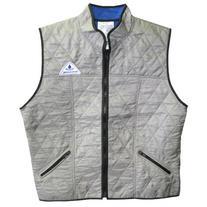 TechNiche International Women's Deluxe Sport Vest, Large,