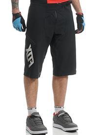 Fox Racing Demo FR Short - Men's Black, 34