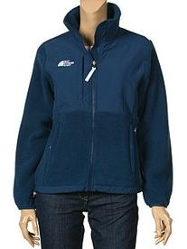 The North Face Denali Jacket Style: AC6W-S69 Size: XS