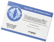 Nutramax Denamarin Supplemental Tablets