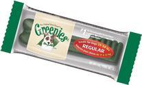 Greenies Dental Chews - Regular - 1 pk