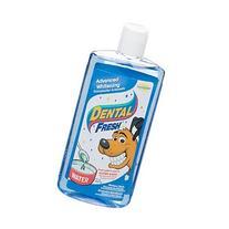 Dental Fresh Whitening - 17 oz
