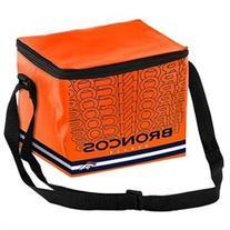 Denver Broncos Impact 6 Lunch Bag