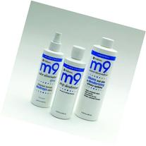 >M9 deod spry unscntd 2oz. M9 Odor Eliminator Spray