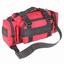 Condor Deployment Bag