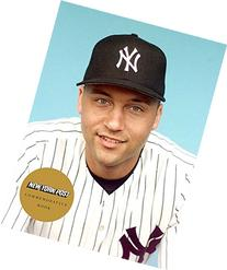 Derek Jeter: Born to Be a Yankee