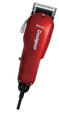 Wahl Professional Designer Vibrator Hair Clipper #8355