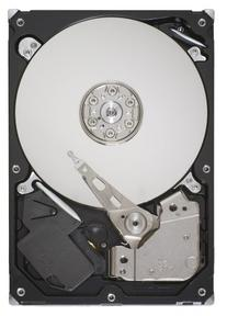 Seagate Barracuda 7200 1.5 TB 7200RPM SATA 3Gb/s 32MB Cache