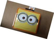Despicable Me 2 Lunch Box