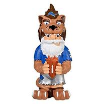 Forever Collectibles 11-1/2 in. Detroit Lions NFL Licensed