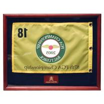 ProActive Sports DFD001 Flag Frame