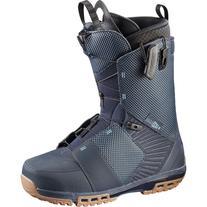 Salomon Snowboards Dialogue Snowboard Boot - Men's