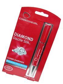 Diamond Cleaning Gel Dazzle Stik