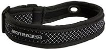 Easton Diamond Plate Bow Sling