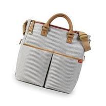 Skip Hop Duo Limited Edition Diaper Bag