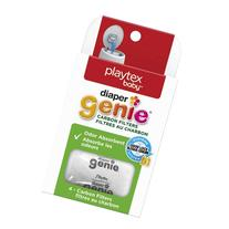 Diaper Genie Carbon Filter
