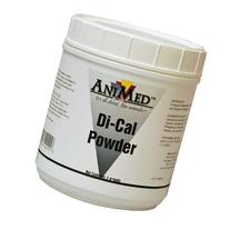 AniMed DiCal Powder