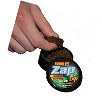 Zap Dip  Energy Dip Safe to Swallow Tobacco Free Nicotine