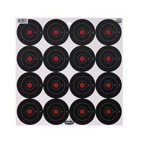 Birchwood Casey Dirty Bird 3 Bullseye Target