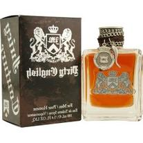 Juicy Couture Dirty English FOR MEN by Juicy Couture - 3.4