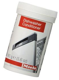 Miele DishClean NEW Dishwasher Conditioner in Powder form