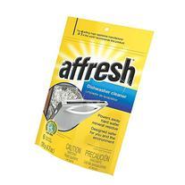 Affresh Dishwasher Cleaner, Tablets, 6 ea