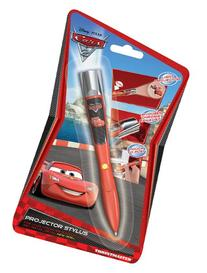 Thrustmaster Disney Cars 2 Projector stylus