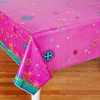 Disney Frozen - Plastic Tablecover
