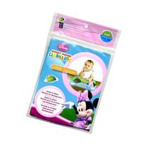 Neat Solutions Disney Minnie Mouse Biodegradable Table