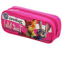 Disney Zootopia Pencil Case