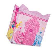 Playhut Disney Princess - Hide N Fun Tent