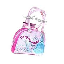 Disney Princess Cinderella Handbag / Purse