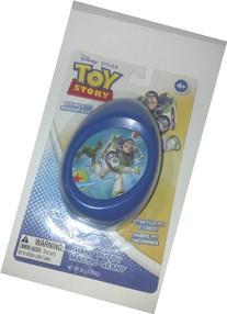 Disney Toy Story Giant Putty