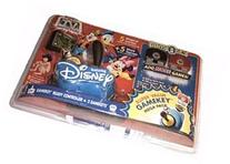 Disney Plug it in & Play TV Super Value Mega Pack with 2