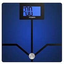 Etekcity 4.3 inch Display Bluetooth Smart Digital Body Fat
