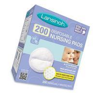 Lansinoh - Disposable Nursing Pads, 100 count, 2