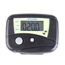 TOOGOO NEW Distance Calorie Counter Pedometer Walk Run
