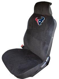 Caseys Distributing 2324596863 Houston Texans Seat Cover